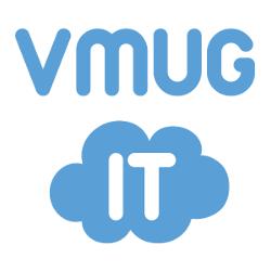 VMUG_IT-Twitter_Small