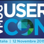 VMUG_0451015_LinkedIn_Italy_180x110