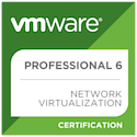 VMware Certified Professional - NV